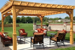 0001_Cedar-pergola-in-Woodbridge