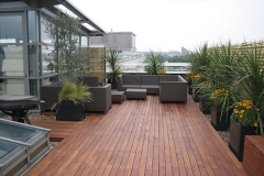 0004_Rooftop-deck-in-Toronto