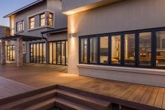 0006_residential-deck-builder-toronto