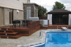 0007_Pool-deck-construction-in-Toronto
