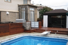 0008_Pool-deck-construction-in-Toronto-area