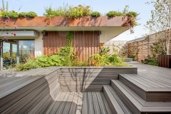 0011_Nice-deck-built-in-MIlton-2