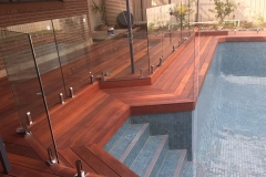 0012_Ipe-decking-next-to-pool-in-Toronto