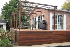 0013_Ipe-decking-built-in-Hamilton-Grace