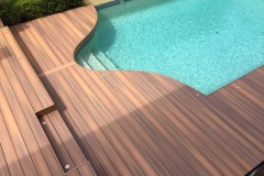 0015_Fiberon-decking-next-to-a-pool-in-Burlington-Mary-residence