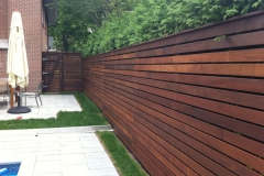 0016_Fence-in-ipe-wood-1x4