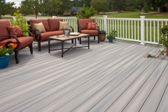 0017_Decking-construction-in-Toronto