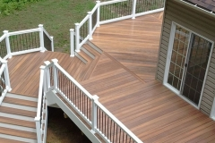 0018_Decking-building-in-Oakville