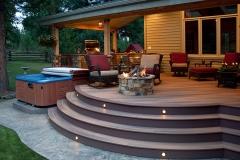 0019_Deck-contractor-pool-deck