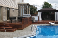 0022_deck-contractor-in-Mississauga