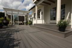 0023_Deck-contractor-in-Markham