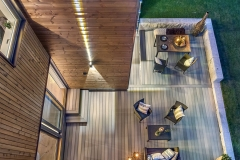 0026_Deck-construction-in-Oakville-2