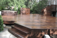 0028_Deck-company-in-Toronto