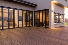 0031_Deck-builder-in-toronto-area