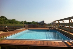 0032_Deck-around-pool-in-Mississauga