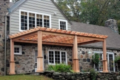 0033_deck-and-pergola-in-Markham