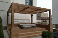 0034_Deck-and-Pergola-Toronto-Lysa