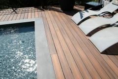 0035_Composite-deck-around-pool-in-Richmond-hill