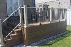 railing-7